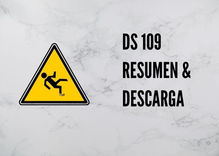 ds109
